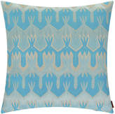 Missoni Home Ormond Cushion