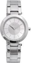 DKNY Modern Stanhope NY2285 Watch