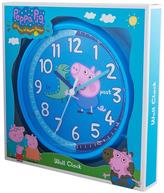 Peppa Pig George Wall Clock