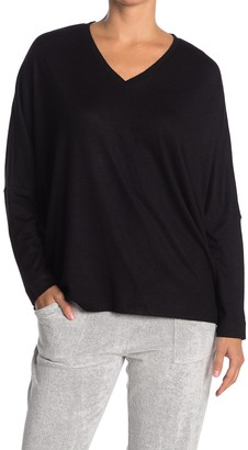 N Natori Dolman Sleeve Sweater