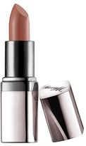Barry M Satin Super Slick Lip Paint - Truffle Shuffle