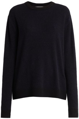 Acne Studios Cashmere Crewneck Sweater