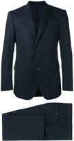 Lanvin classic suit jacket