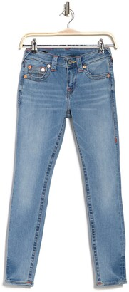 True Religion Jennie OM Core Jeans