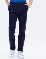 Armani Jeans Slim Pants