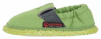 Giesswein Women's Aichach Low-Top Slippers