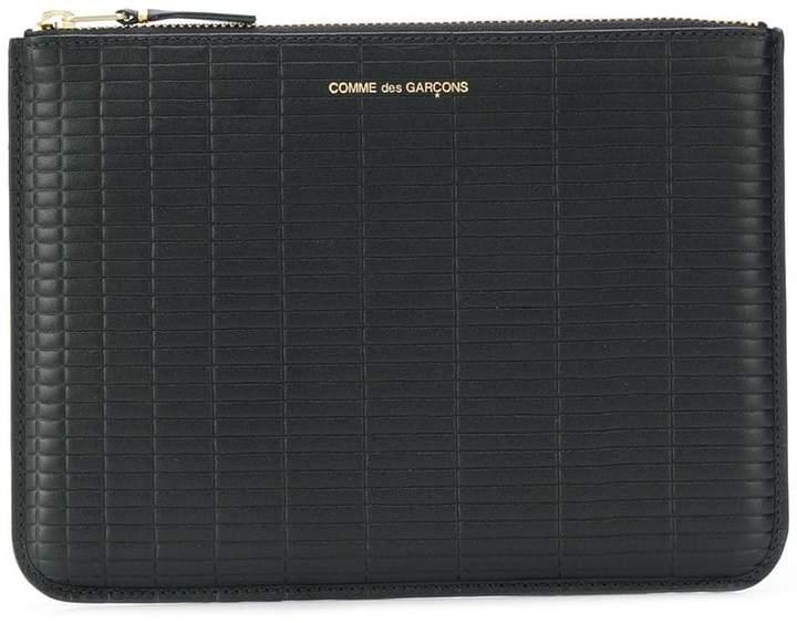 a181209709ea Comme des Garcons(コム デ ギャルソン) メンズ 財布&小物 - ShopStyle(ショップスタイル)