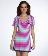 Honeydew Intimates All American Knit Sleep Shirt
