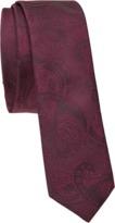 yd. Cordova 5cm Tie