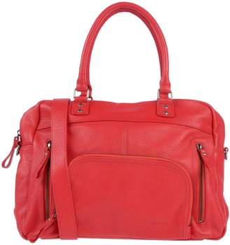 Nat & Nin Handbags - Item 45384265CI