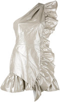Isabel Marant Lavern dress