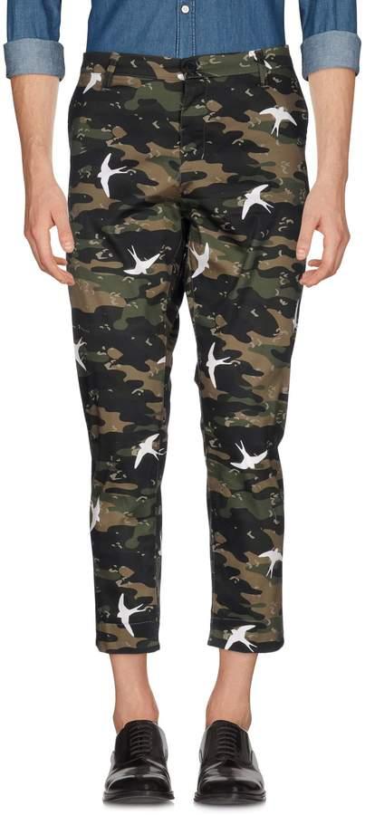 Imperial Star Casual pants - Item 36995436