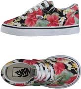 Vans Low-tops & sneakers - Item 11119650