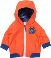 Little Marc Jacobs Jackets - Item 41628127