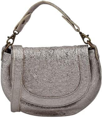 Corsia Handbags - Item 45488777QX