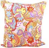 "Panda Superstore Colorful Flowers Wet Bags Waterproof Diaper Bag Multi-function Nappy Bag-14""*11"""