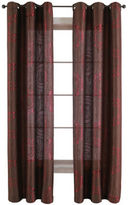 Studio StudioTM Focus Grommet-Top Curtain Panel