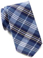 Ben Sherman \nPlaid Tie