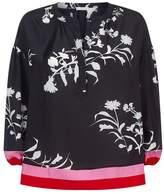 Joie Eilga Silk Shirt