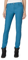 Calvin Klein Jeans Colored Ultimate Skinny Jeans