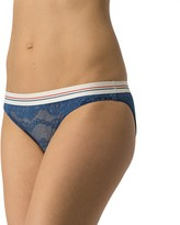 Tommy Hilfiger Lace Hipster