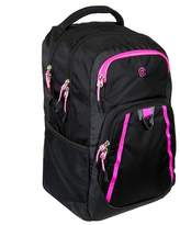 Champion 19 Backpack