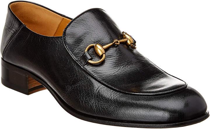 7b56cdbc5 Gucci Horsebit Shoes Men | over 300 Gucci Horsebit Shoes Men | ShopStyle