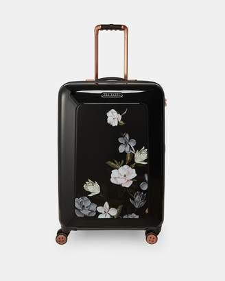 Ted Baker Opal Medium Suitcase
