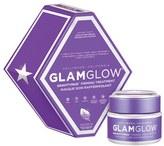 Glamglow Gravitymud(TM) Firming Treatment