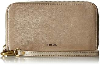 Fossil Compact-Rfid Emma