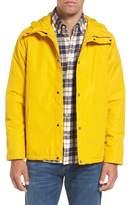 Barbour Rydal Waterproof Hooded Jacket