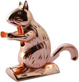 Eddingtons Squirrel Nutcracker - Copper