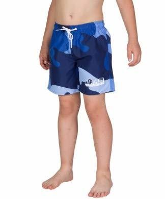 Napapijri Boy's K Ven Swim Shorts