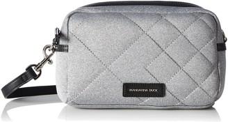 Mandarina Duck Women P10QUT12 Shoulder Bag