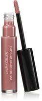 Laura Geller Color Luster Lip Gloss - Sugar Cane (light pink)