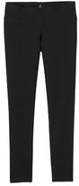 Prana Women's Ashley Legging