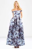 Parker Corrina Dress