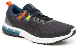 Asics GEL-Quantum 90 Lightweight Running Shoe - Men's