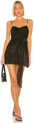 House Of Harlow x REVOLVE Ananda Dress