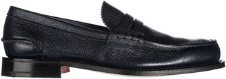 Church's Pembrey Loafers