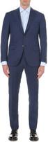 Corneliani Classic-fit wool suit