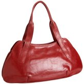 HOBO INTERNATIONAL Vesna Shoulder Bag