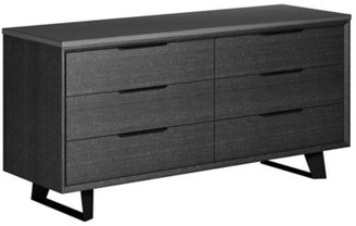 Modloft Amsterdam Dresser - DE-GHT-117C