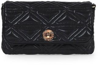 Emporio Armani Black Handbag