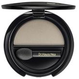 Dr. Hauschka Skin Care Eye Shadow Solo 06 - Shadow Green (0.05 OZ)