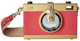Dolce & Gabbana Shoulder Bag Shoulder Handbags