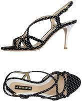 Lerre Sandals - Item 11021334