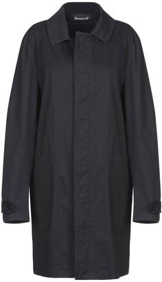 Numero 00 Overcoats