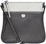 Rosetti Bianca Crossbody Bag