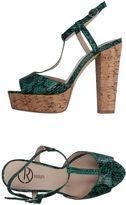 Relish Sandals